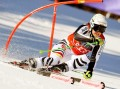 Rebensburg wins 2nd straight giant slalom