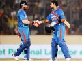 'Virat or Rohit can break 100 tons record'