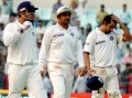 Sehwag denies reports of dissensions in team