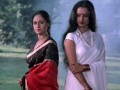 Jaya-Rekha Silsila