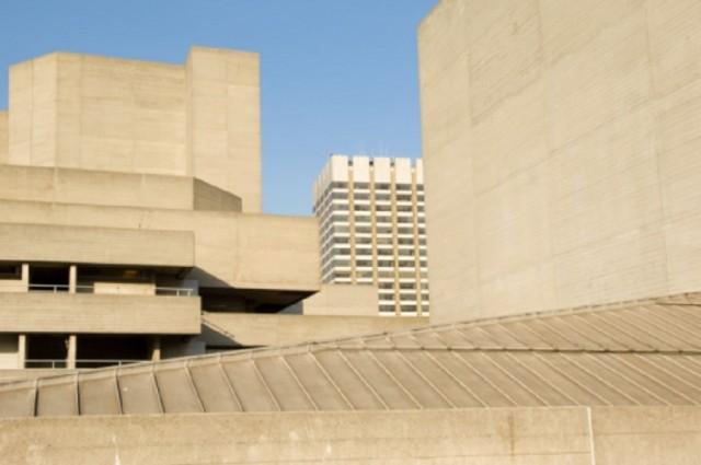 Royal National Theatre; London, U.K.