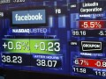 Reasons behind Facebook's dramatic drop