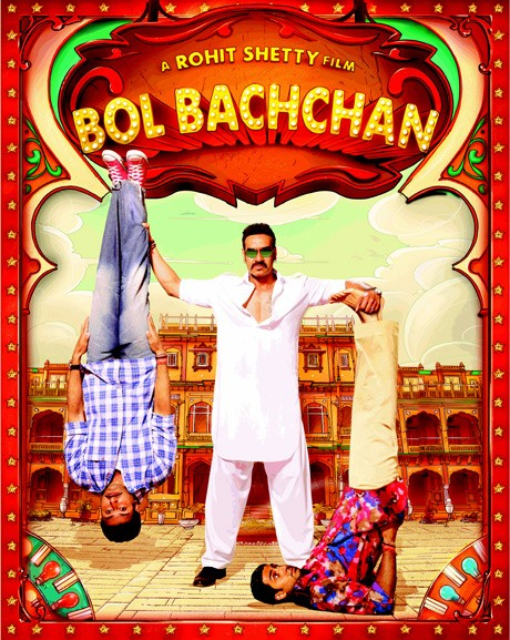 bb2 1337309518 460x460 Images from Bol Bachchan