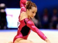 London Olympics: Top Gymnastics Stories