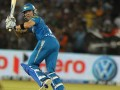 Pune Warriors banking on Clarke against Mumbai Indians
