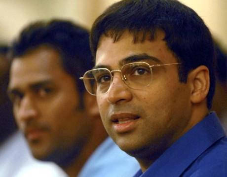 Vishy deserves Bharat Ratna: Maken