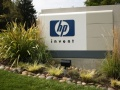 Hewlett-Packard's Tumultuous Decade