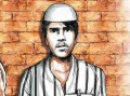 Rs 50 to Hang, Rs 50 Crore to Keep Kasab Alive