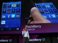 Blackberry Phones Could Trigger Skin Allergies
