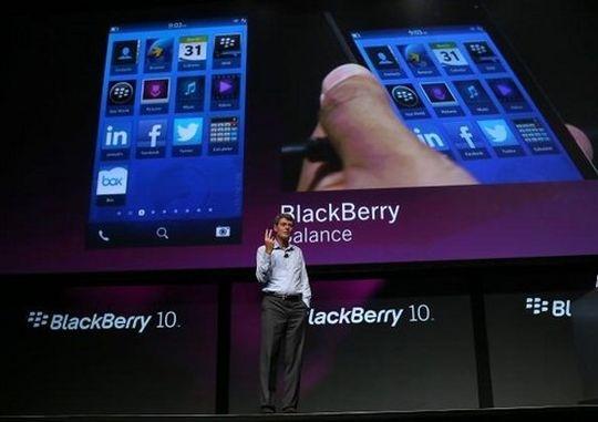 Blackberry Phones Could Trigger Skin Allergies