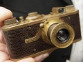 Camera Sold for $2.19 Million in Austria