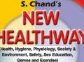 New Healthway