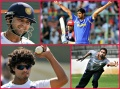 Ranji Stars Knocking at Team India Door