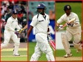 100th Test: Unlucky for Indians