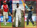 Run Machines at Ranji Trophy