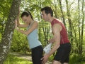 Top 10 Fitness Trends For 2013