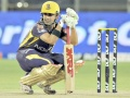 Costly Stars @ IPL Auction