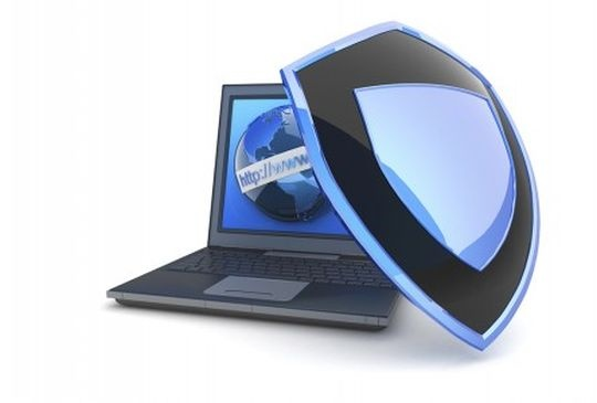 New Cyber Threats To Emerge by 2013
