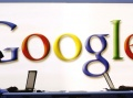 Google Launches Campaign Against Possible Fees