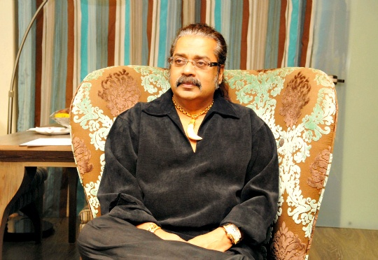 Hariharan