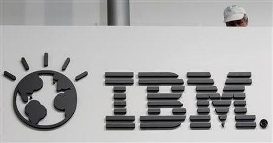 IBM Surprised by 'Exaggerated' Avantor Lawsuit