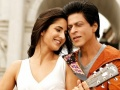 Eid for Salman or Diwali for SRK: Who is Lucky?