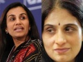 India's 10 Highest Paid Business Women