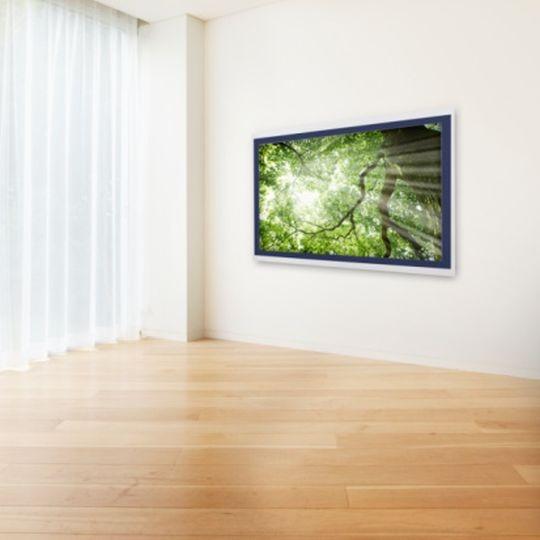 OLED vs LED vs LCD vs Plasma