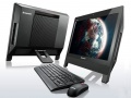 Lenovo Launches All-in-one Desktop at Rs 26,000