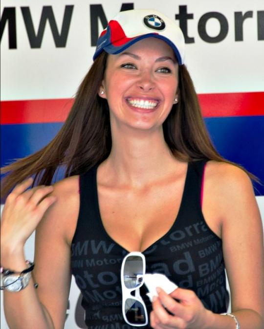 Manuela Raffaeta