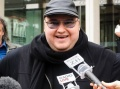 Megaupload Founder Unveils File-sharing Sequel