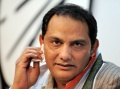 How Azhar Can Add Value to Cricket
