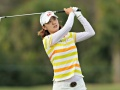 Na Yeon Choi wins LPGA season finale
