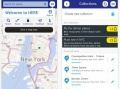 Nokia Releases Maps App for Apple iPhones, iPads