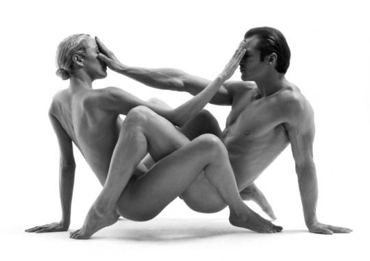 Nasal Spray Tefina: The Viagra for Women!