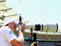 No Cricket Pictures! Thanks for Nothing BCCI