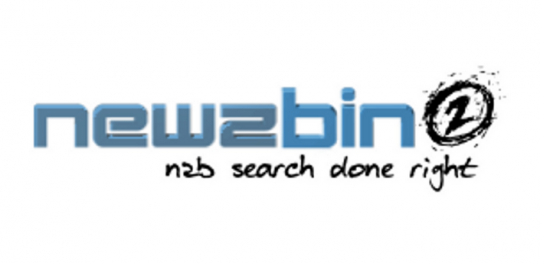 Piracy Website Newzbin2 Finally Shuts Down