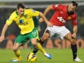 Old Boy Pilkington Leaves United Reeling