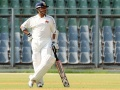 Sachin Strikes Form, Gauti, Viru, Virat Fail