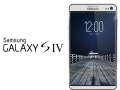 Samsung Galaxy S IV: 5 Likely Features