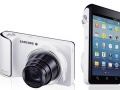 Samsung Launches Android 4.1 Camera at Rs 29,900