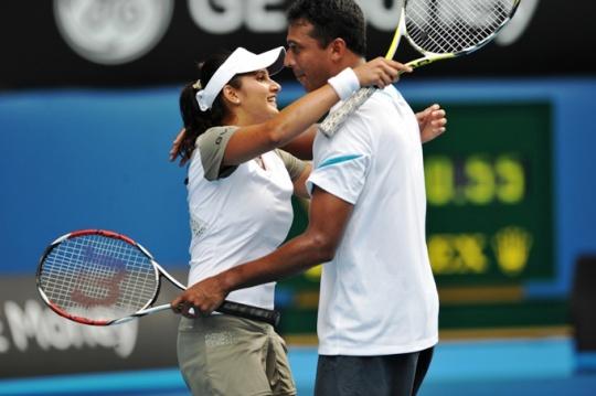 2009 Australian Open
