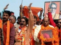 Back to Work: Shiv Sena Shuts Down Palghar