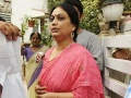 Cop Sanjiv Bhatt's Wife to Contest Against Narendra Modi