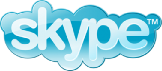 Here's How the Govt Will Hear Your Skype Conversations!