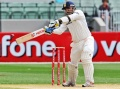 Viru, Gauti Depart, Pujara Comes Up the Order