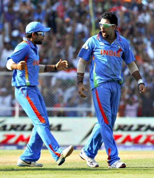 No Gentleman, Just Cricket