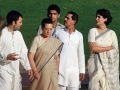 Robert Vadra's Brush With Controversies
