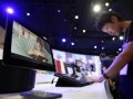 Defect Found in Xperia Tablets, Sony Halts Sales