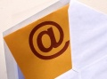 41 Years of Email: The Story of Email in India